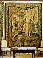 Chateau de Villemonteix tapisserie 4.jpg