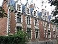 Chateau du plessis-lès-tours.JPG
