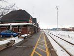 Chatham Station - December 2016.jpg