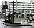 Checkpoint Charlie in Berlin.jpg