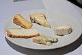 Cheese (5672081134).jpg