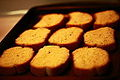 Cheese Toasts free creative commons (4269663447).jpg