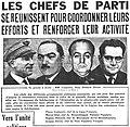 Chefs de parti LVF 1941.jpg
