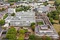 Chemische Institute der Universität zu Köln, Greinstraße 6-0364.jpg
