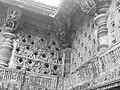 Chennakeshava temple Belur 269.jpg