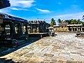 Chennakeshava temple Belur 294.jpg