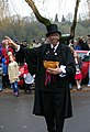 Chepstow-wassail butler.jpg