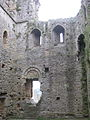 Chepstow Castle, Monmouthshire 16.jpg