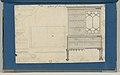Chest of Drawers, from Chippendale Drawings, Vol. II MET DP-14176-080.jpg