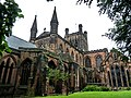 Chester Cathedral - panoramio (6).jpg