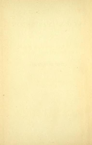 File:Chesterton - The Defendant, 1904.djvu