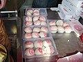 Cheung Chau Ping-on buns.jpg
