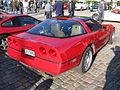 Chevrolet Corvette 1990 (7410886438).jpg