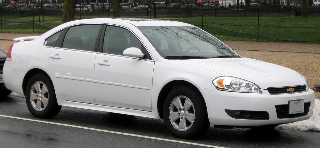 1024px-Chevrolet_Impala_--_12-26-2009.jp