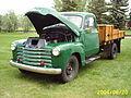 Chevrolet Truck (538871931).jpg