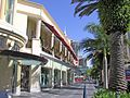Chevron Renaissance Boutique Shopps in Gold Coast HWY.jpg
