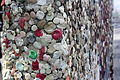 Chewing Gum on Berlin Wall (3).JPG