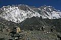 Chhukung Ri-218-Nuptse-Lhotse-2007-gje.jpg