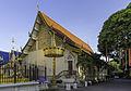 Chiang Mai - Wat Chohm Phuu - 0002.jpg