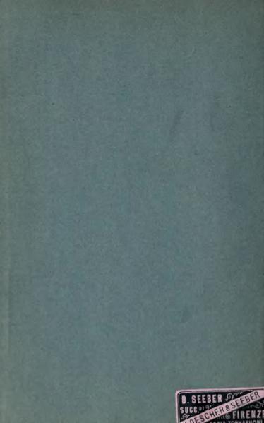 File:Chiarini - Vita di Giacomo Leopardi.djvu