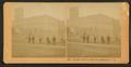 Chicago's pride of prides, Her Auditorium, U.S.A, by Kilburn, B. W. (Benjamin West), 1827-1909.png