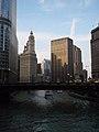 Chicago (7398042234).jpg