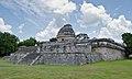 Chichén Itzá - 28.jpg