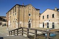 Chiesa Sant'Alvise.jpg