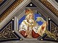 Chiesa di S. Maria dell'Anima, Roma 9053.jpg