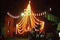 Chiesa di San Francesco (Natale 1985).jpg