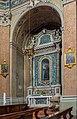 Chiesa di Santa Maria Assunta altare di San Antonio Manerba del Garda.jpg
