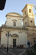 Chieti-San Domenico- 2011-by-RaBoe-023.jpg