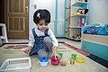 Children's games بازی های کودکان 12.jpg