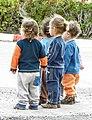 Children טף.JPG
