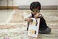 Children of Iran کودکان در ایران 19.jpg