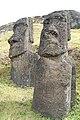 Chile-03080 - Ko Kona He Roa (49072402173).jpg