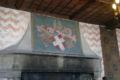 Chillon-img 0086.jpg