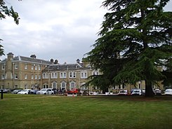 ChilworthManor.JPG