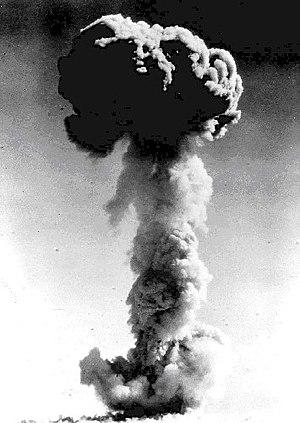 596 (nuclear test)