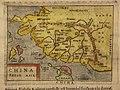 China (1598).jpg