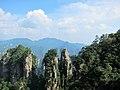 China IMG 3370 (29655769201).jpg