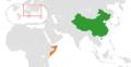 China Somalia Locator.png