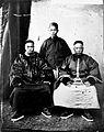 Chinese Mandarins Wellcome L0018825.jpg