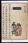 Chinese Materia Dietetica, Ming; Butter Wellcome L0039402.jpg
