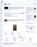 Chinese Wikipedia's Main Page screenshot zh-mo.png