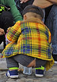 Chinese boy with open rear pants closeup.jpg