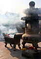 Chinese incense burner.jpg