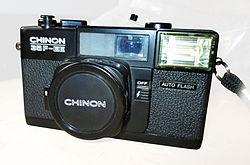 Chinon 35F-EE 8257.jpg