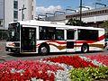 Chitosesougobus Sapporo200 2625.jpg