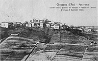 Chiusano d'Asti cpa.jpg